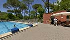 Immagine del virtual tour 'Piscine di Farfa'